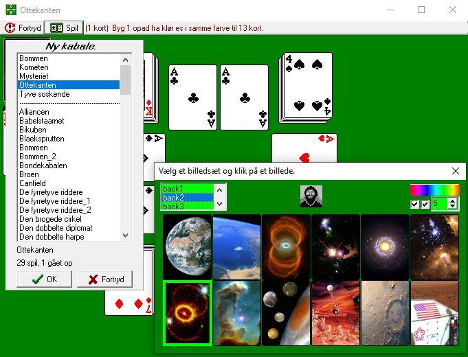 Arkadium poker